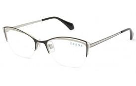 Brýlová obruba C-ZONE CZ-Q2240
