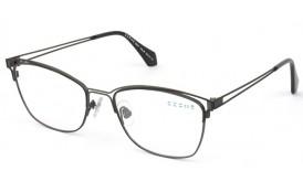Brýlová obruba C-ZONE CZ-Q2241