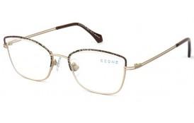 Brýlová obruba C-ZONE CZ-Q2243