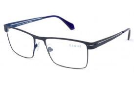 Brýlová obruba C-ZONE CZ-Q2244