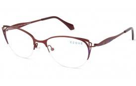 Brýlová obruba C-ZONE CZ-Q4137