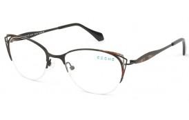 frame C-ZONE Q4137 C90