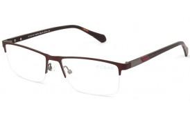 Brýlová obruba C-ZONE CZ-Q5204