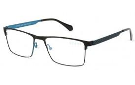 Brýlová obruba C-ZONE CZ-Q5205
