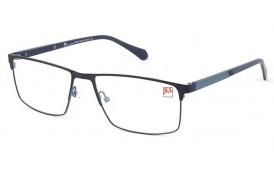 Brýlová obruba C-ZONE CZ-Q5507