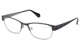 Brýlová obruba C-ZONE CZ-T2192