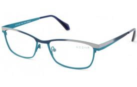 Brýlová obruba C-ZONE CZ-T2193