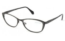 Brýlová obruba C-ZONE CZ-T2194