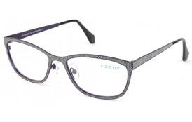 Brýlová obruba C-ZONE CZ-T3185