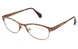 Brýlová obruba C-ZONE CZ-T3188
