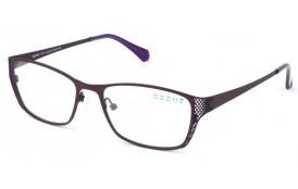 Brýlová obruba C-ZONE CZ-T5171