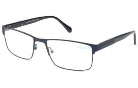 Brýlová obruba C-ZONE CZ-T5174