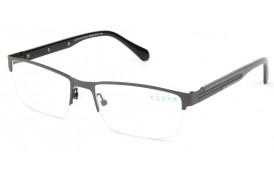 Brýlová obruba C-ZONE CZ-T5176