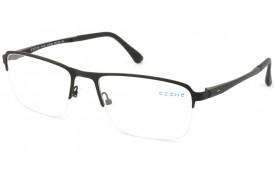 Brýlová obruba C-ZONE CZ-T6128