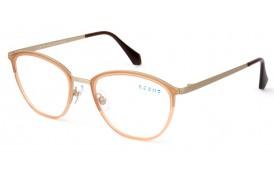 frame C-ZONE U1198 30