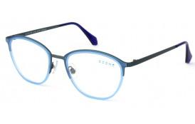 Brýlová obruba C-ZONE CZ-U1198