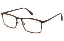 Brýlová obruba C-ZONE CZ-U1199
