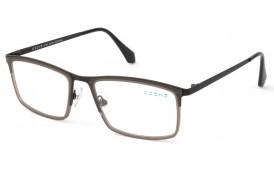 frame C-ZONE U1199 90
