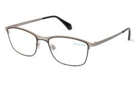 Brýlová obruba C-ZONE CZ-U1200