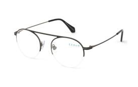Brýlová obruba C-ZONE CZ-U1203