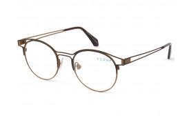 Brýlová obruba C-ZONE CZ-U1205