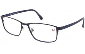 Brýlová obruba C-ZONE CZ-U1501