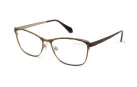 Brýlová obruba C-ZONE CZ-U2223