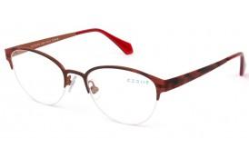 Brýlová obruba C-ZONE CZ-U2224