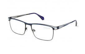 Brýlová obruba C-ZONE CZ-U2227