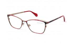 Brýlová obruba C-ZONE CZ-U2228