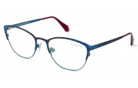 Brýlová obruba C-ZONE CZ-U2230