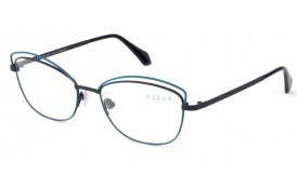 Brýlová obruba C-ZONE CZ-U2231