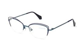 Brýlová obruba C-ZONE CZ-U2232