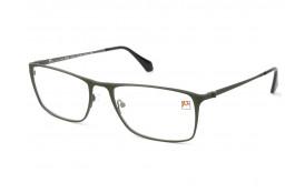 Brýlová obruba C-ZONE CZ-U2501