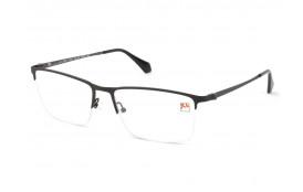 Brýlová obruba C-ZONE CZ-U2502