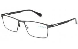 frame C-ZONE U5202 80