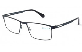 Brýlová obruba C-ZONE CZ-U5202