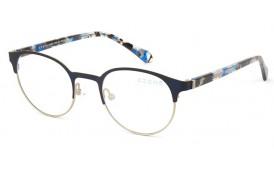 Brýlová obruba C-ZONE CZ-U5203