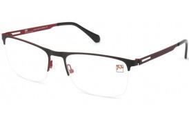 Brýlová obruba C-ZONE CZ-U5501