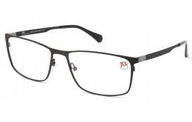 Brýlová obruba C-ZONE CZ-U5502