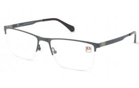 Brýlová obruba C-ZONE CZ-U5503