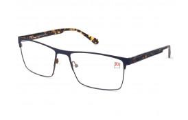Brýlová obruba C-ZONE CZ-U5504