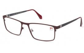 Brýlová obruba C-ZONE CZ-U6502