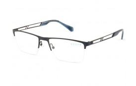 frame C-ZONE W5210 C80