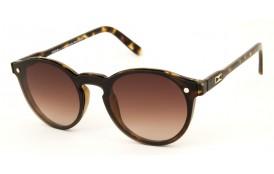 Sluneční brýle SNOB DOGUI-02