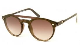 Sluneční brýle SNOB DOGUI-03