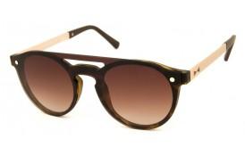 Sluneční brýle SNOB DOGUI-03M