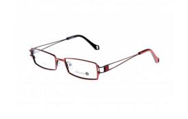 Brýlová obruba Eleven EL-1122
