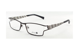 Brýlová obruba Eleven EL-1226