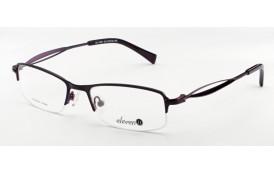 Brýlová obruba Eleven EL-1227
